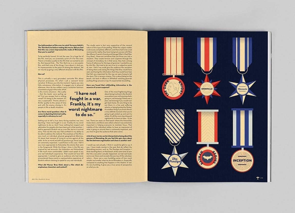 little-white-lies-70-dukirk-medal