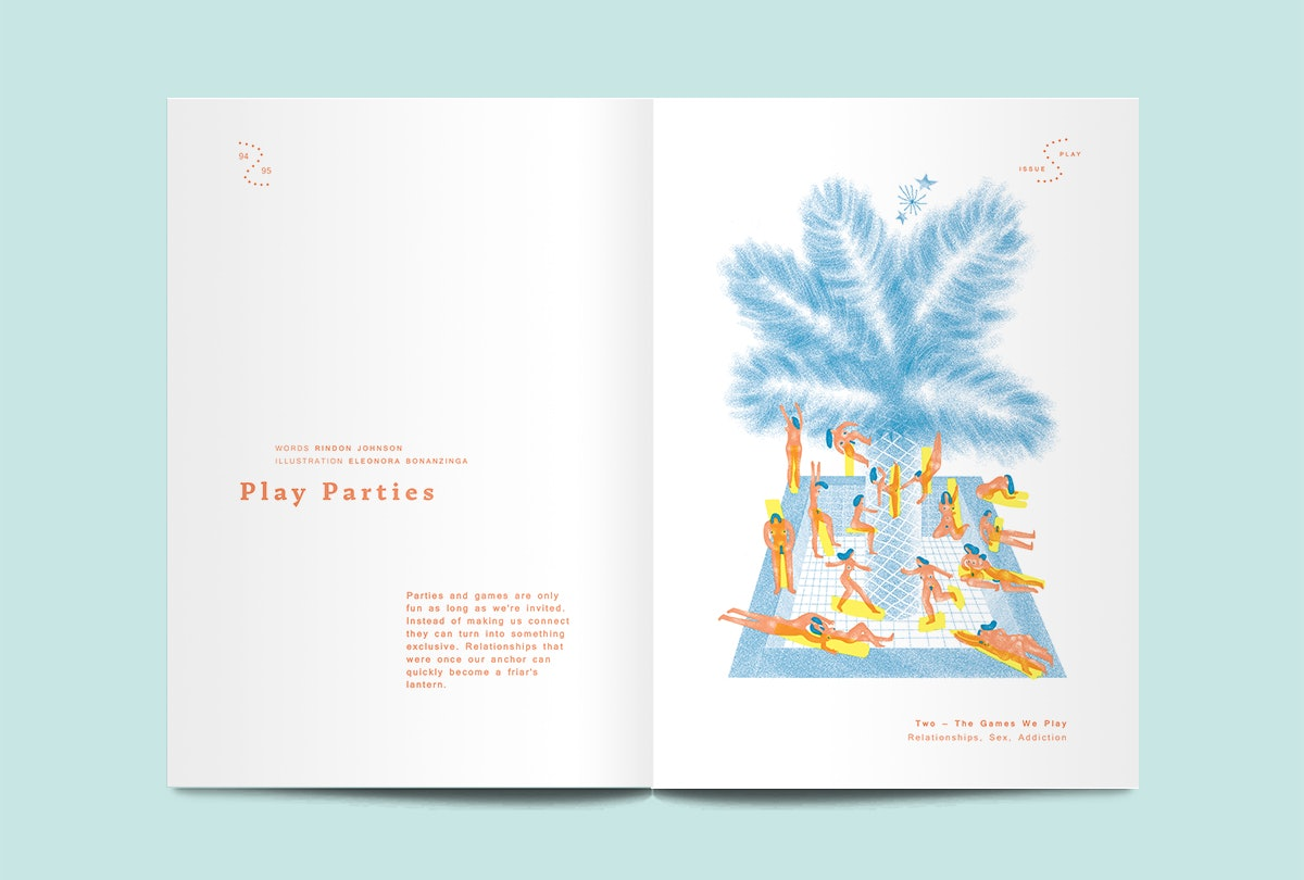 parties-nous-magazine-play-8