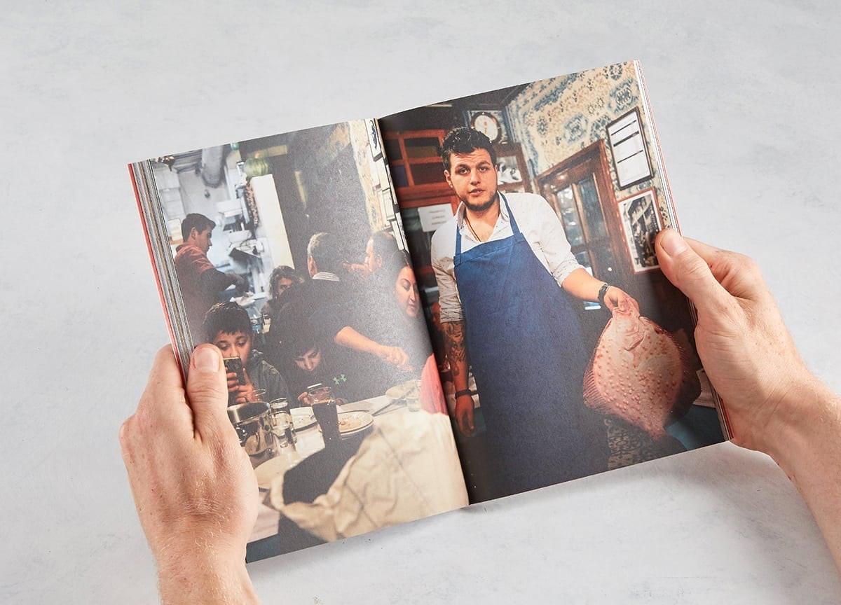 restaurant-fare-magazine-istanbul-travel