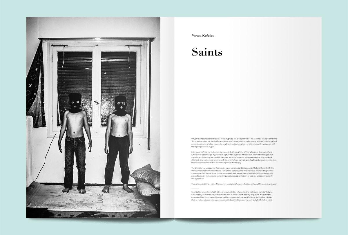 saints-doc-photo-magazine-40