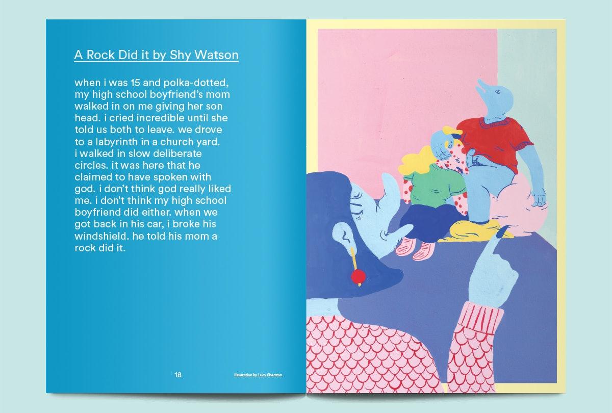 shy-funhouse-magazine
