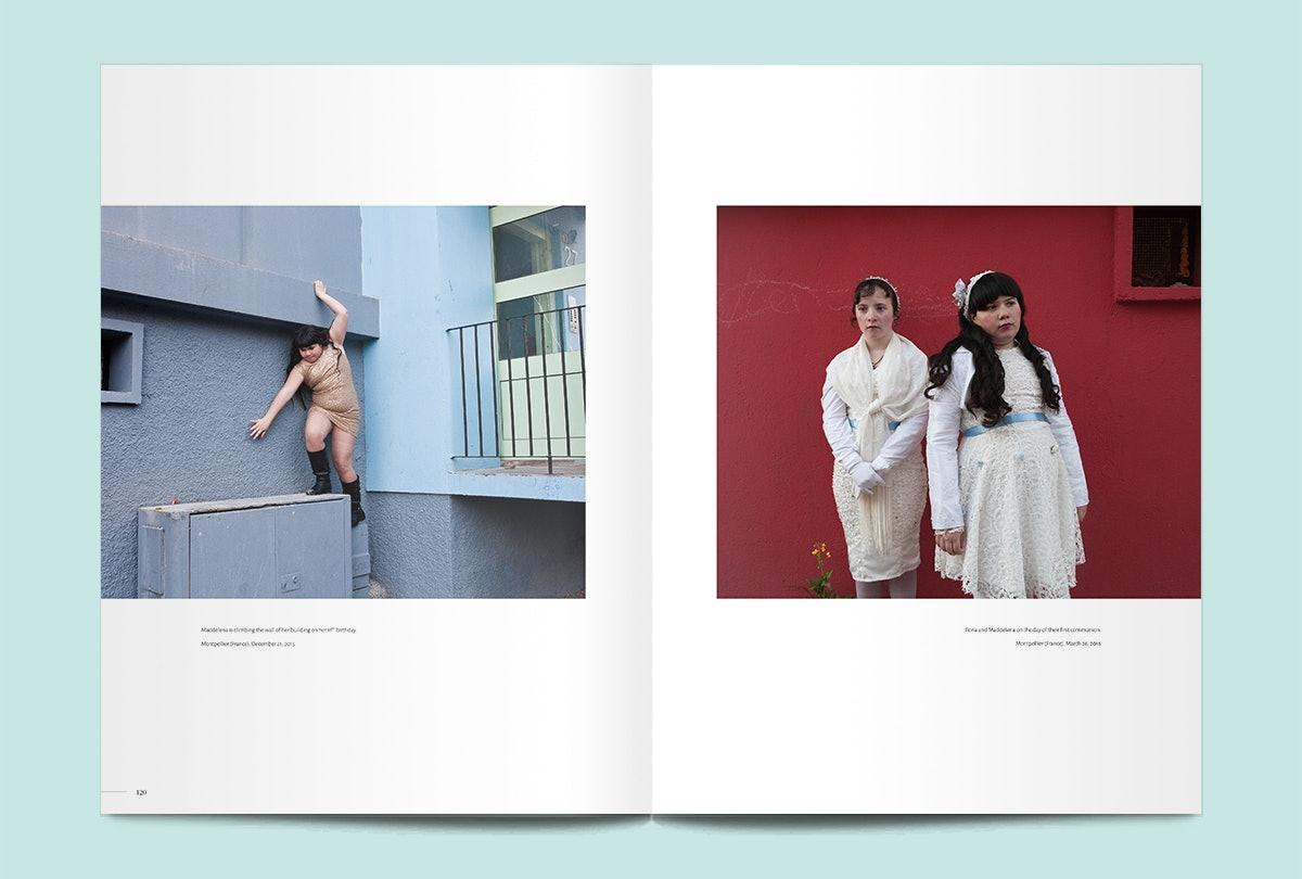 women-doc-photo-magazine-40