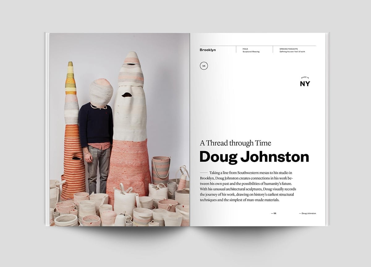 woven-magazine-makers-doug-johnson