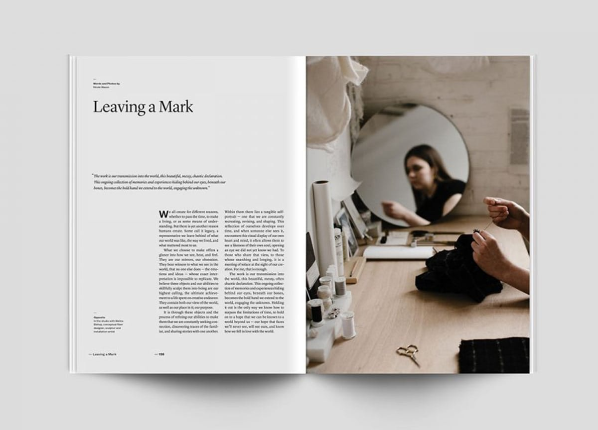 woven-magazine-makers-leaving-mark