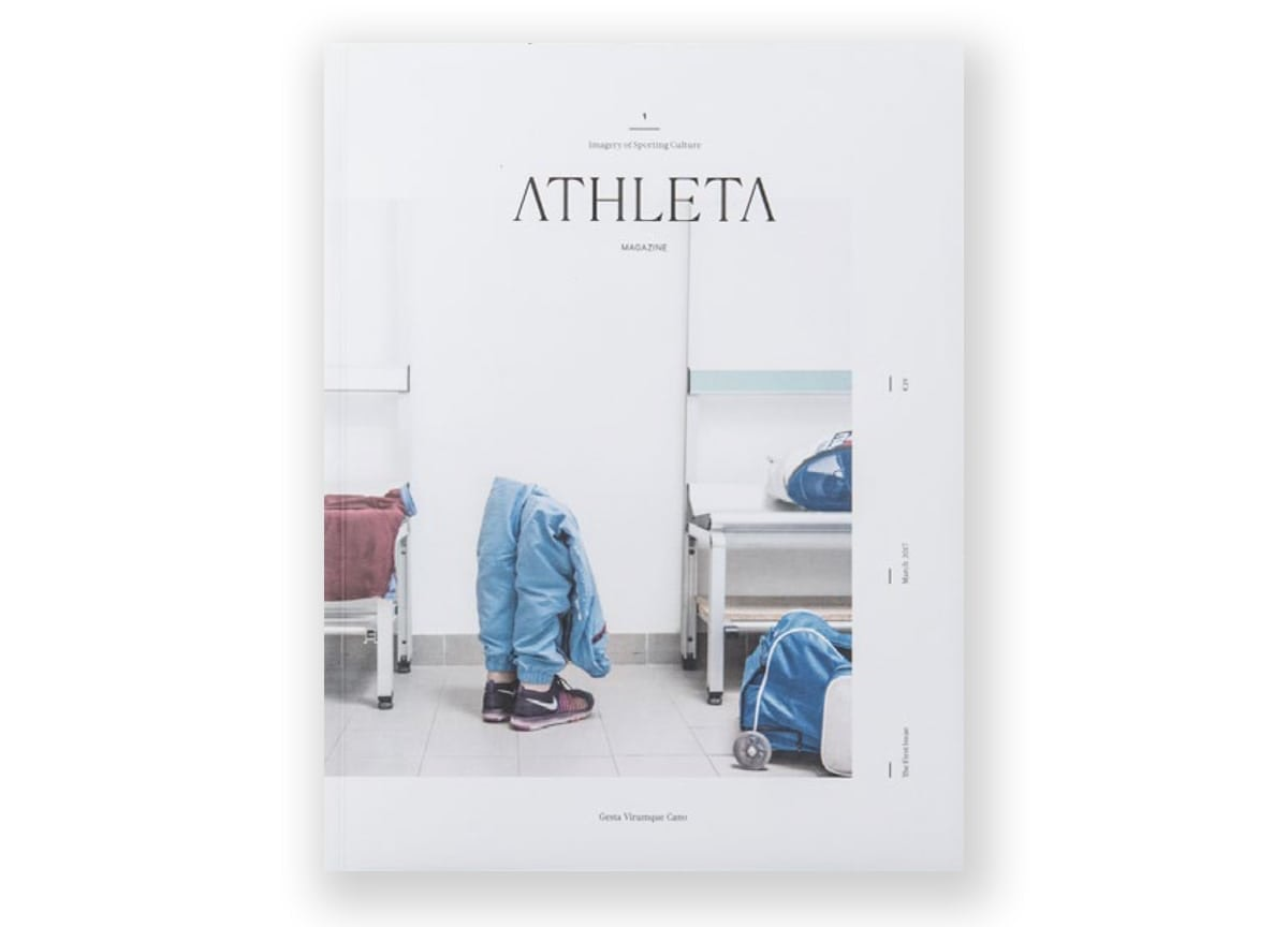best-sports-magazines-athleta-prosthetics