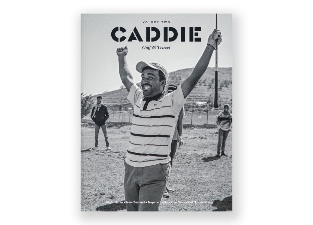 best-sports-magazines-caddie-golf