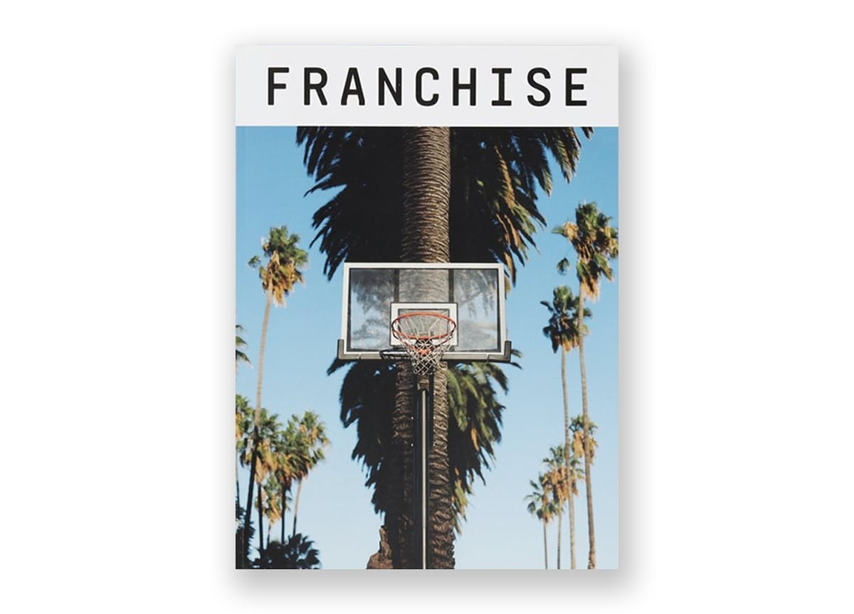 best-sports-magazines-franchise-basketball-cover