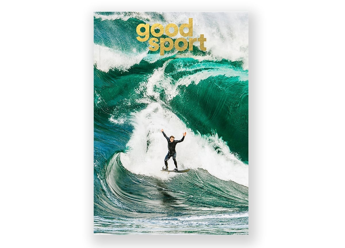 best-sports-magazines-good-sport