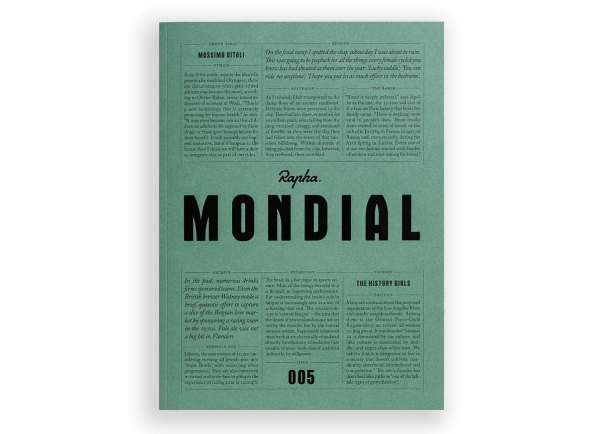 best-sports-magazines-mondial-rapha