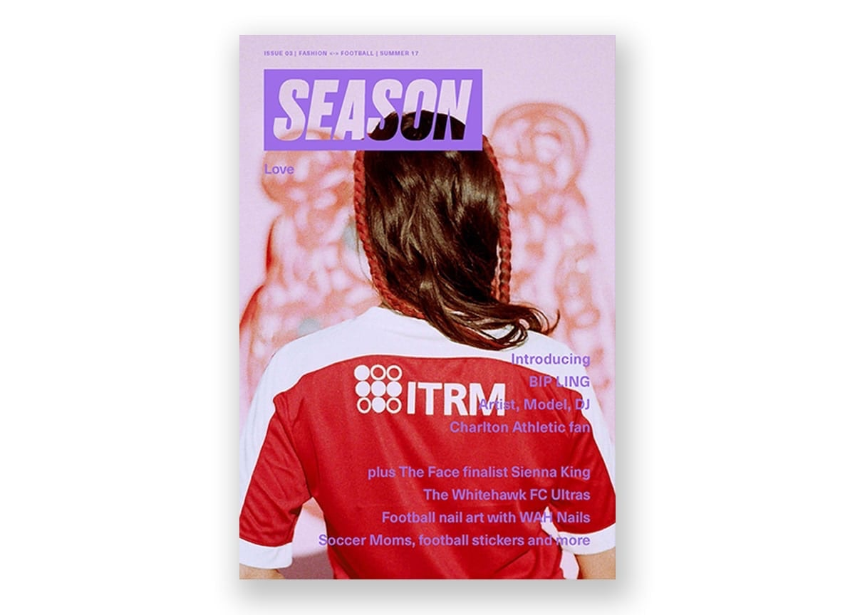 best-sports-magazines-season-zine