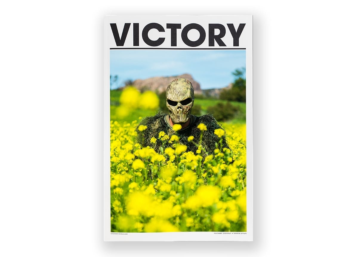 best-sports-magazines-victory-journal
