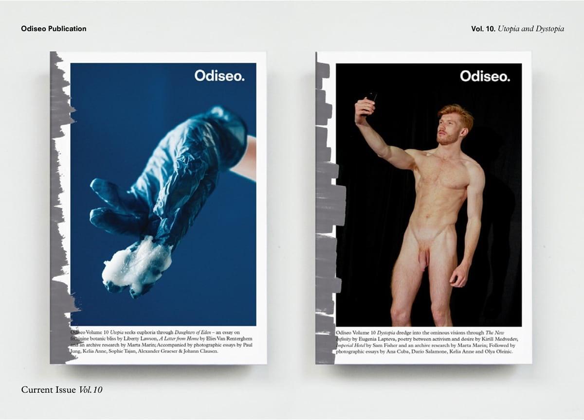 odiseo-erotica-10-utopia-dystopia