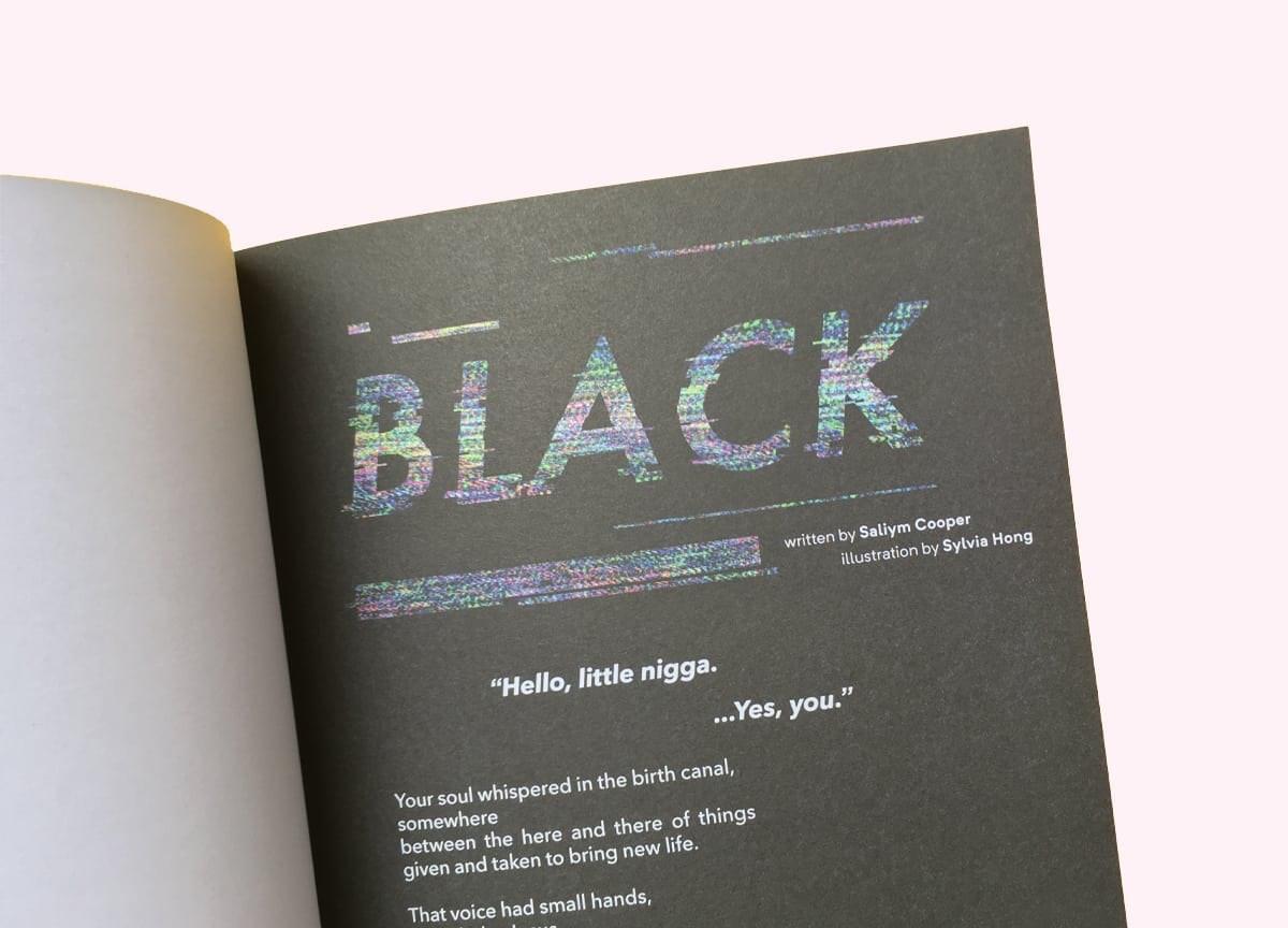 skin-deep-magazine-6-spectacle-black