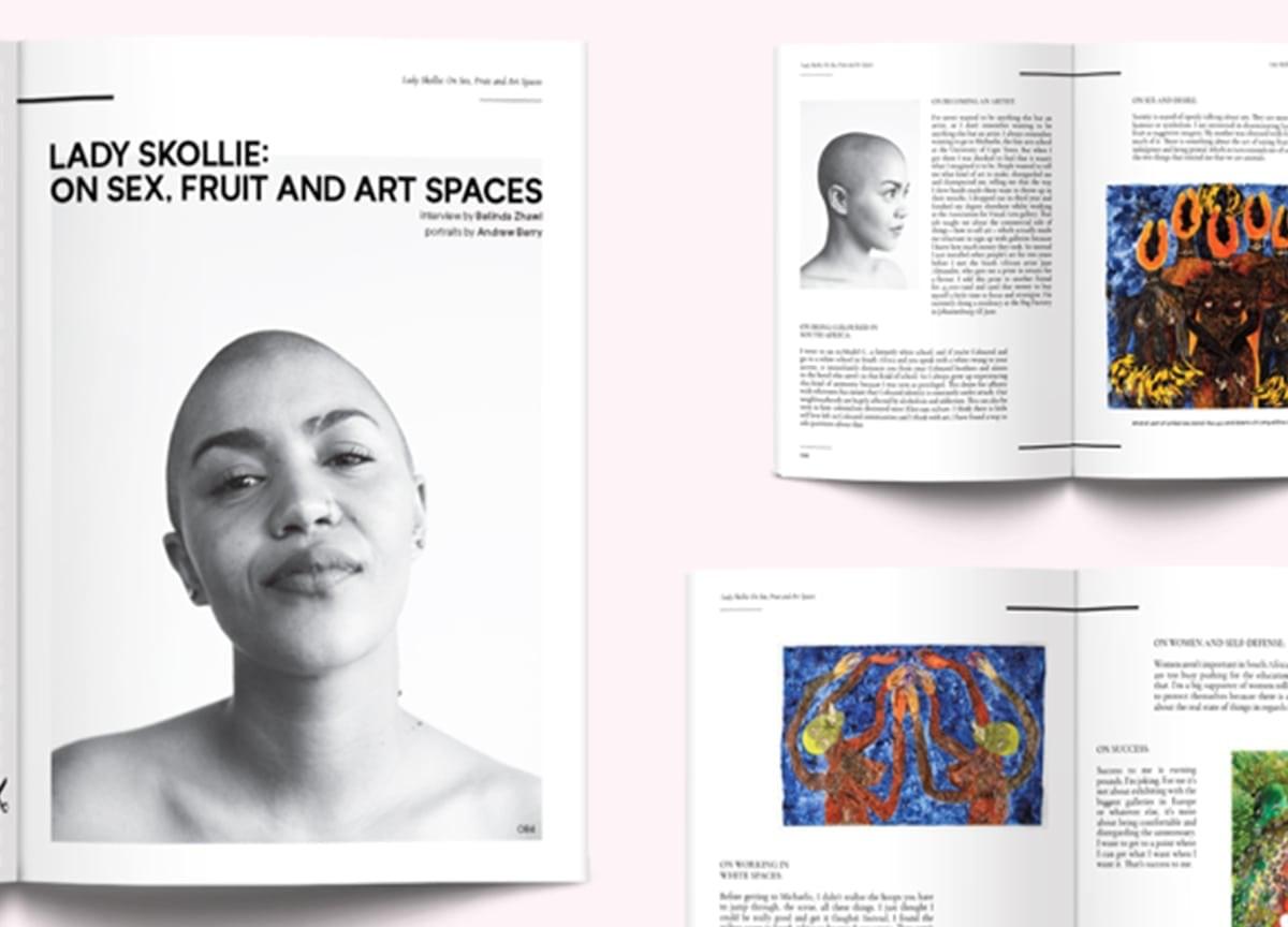 skin-deep-magazine-race-culture