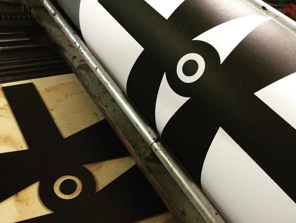 double-dagger-magazine-letterpress-print