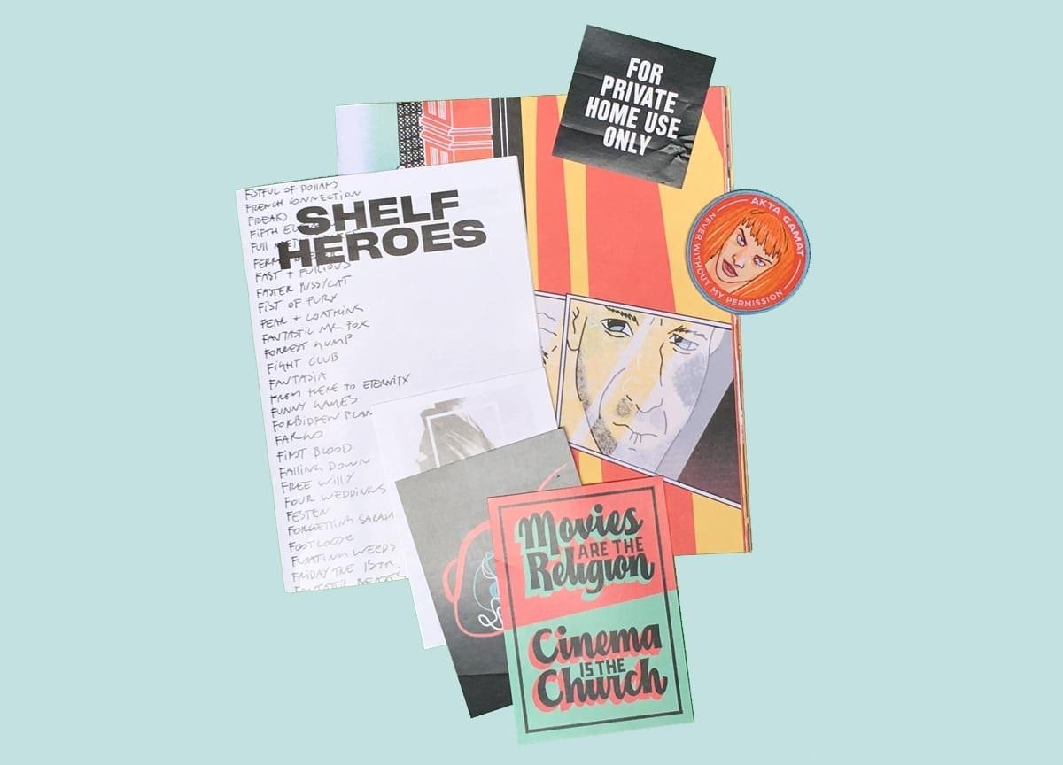 shelf-heroes-magazine-film-f-pack