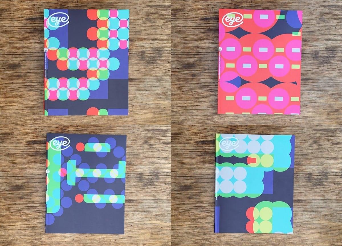eye-magazine-94-8000-covers