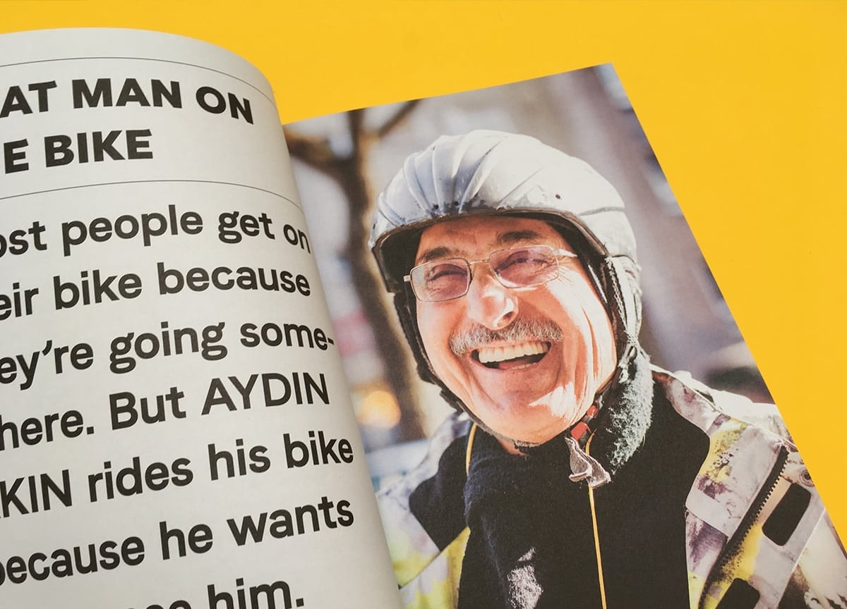 nansen-magazine-interview-bike-aydin-akin