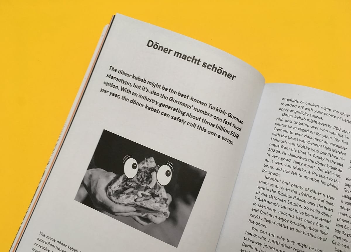 nansen-magazine-interview-doner-kebab