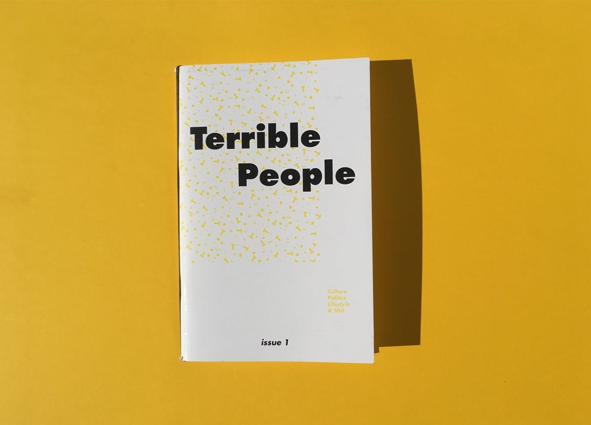terrible-people-magazine-yellow-cover