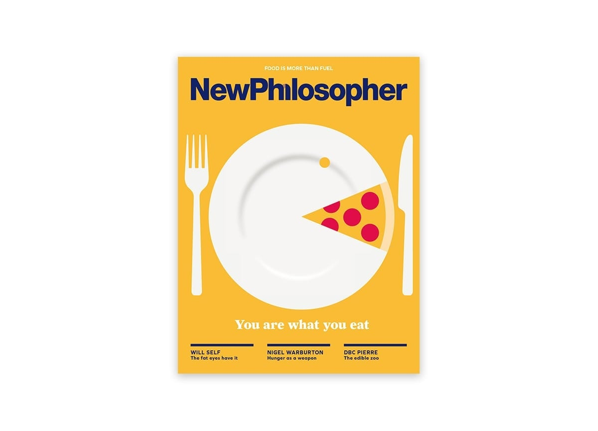 New-Philosopher-Cover-pizza