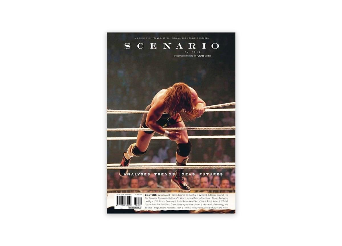 Scenario-magazine-Cover