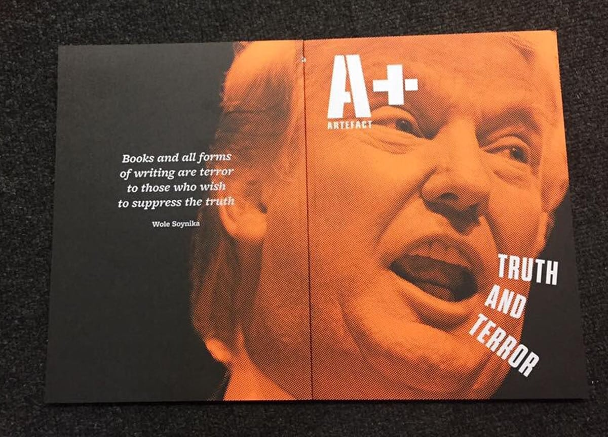 artefact-magazine-truth-terror