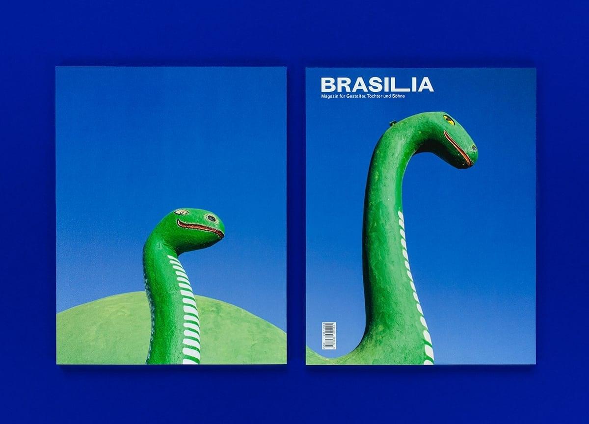 brasilia-magazine-dinosaur-cover