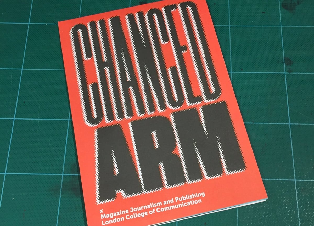chanced-arm-magazine-3