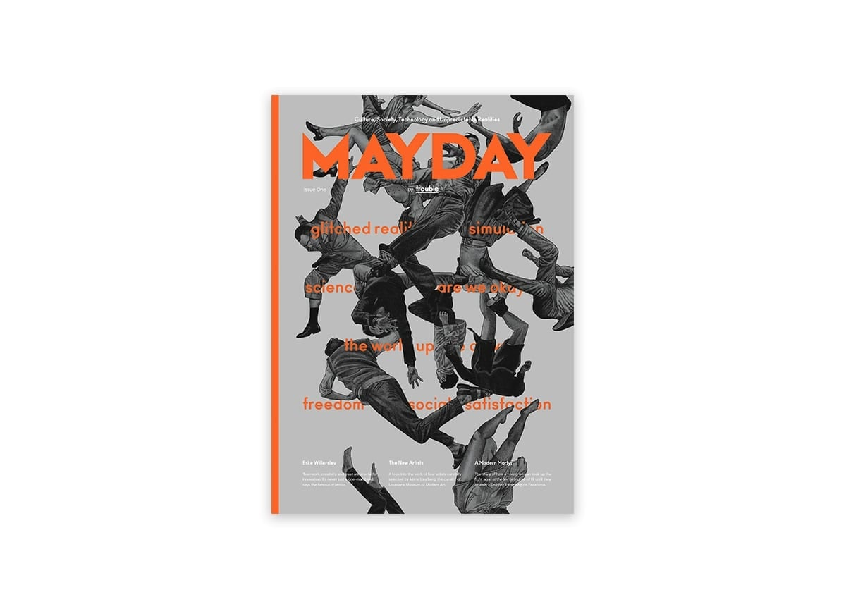 mayday-magazine-stack-awards