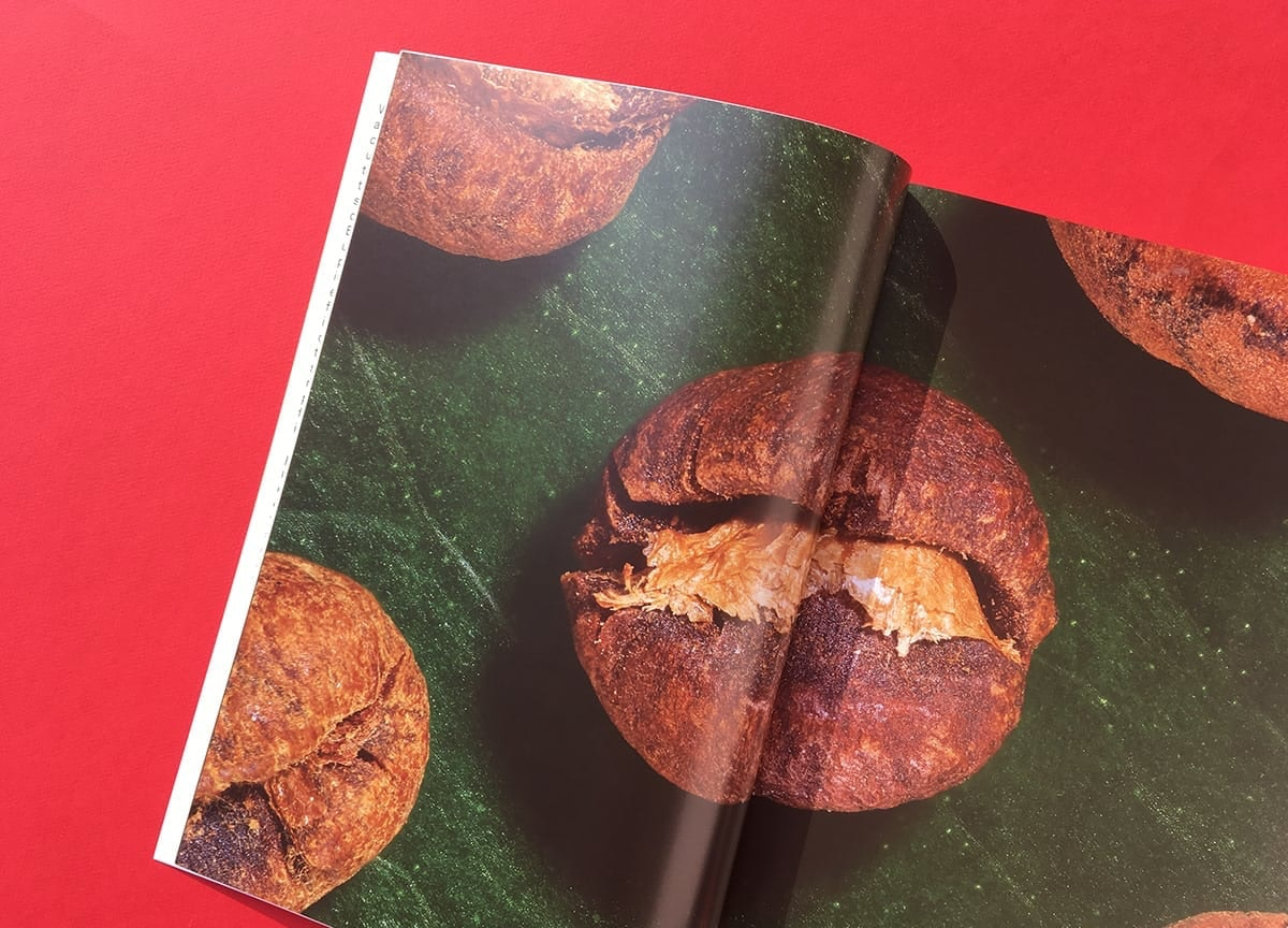 mold-magazine-food-future-bread