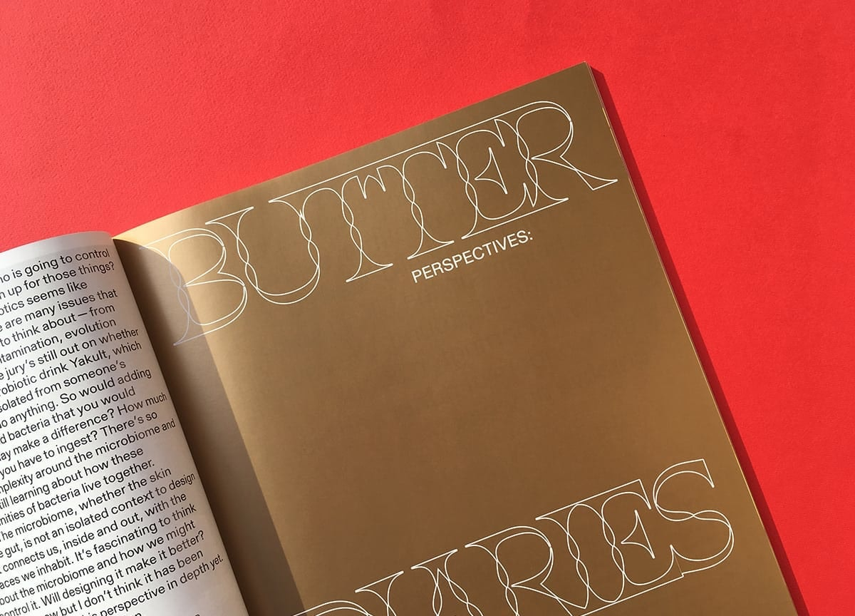 mold-magazine-food-future-butter-diaries