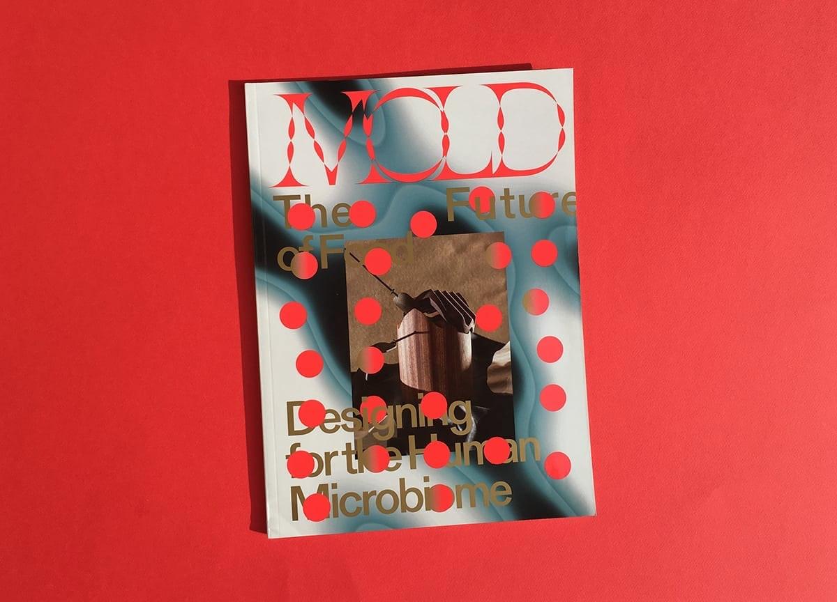 mold-magazine-food-future-cover