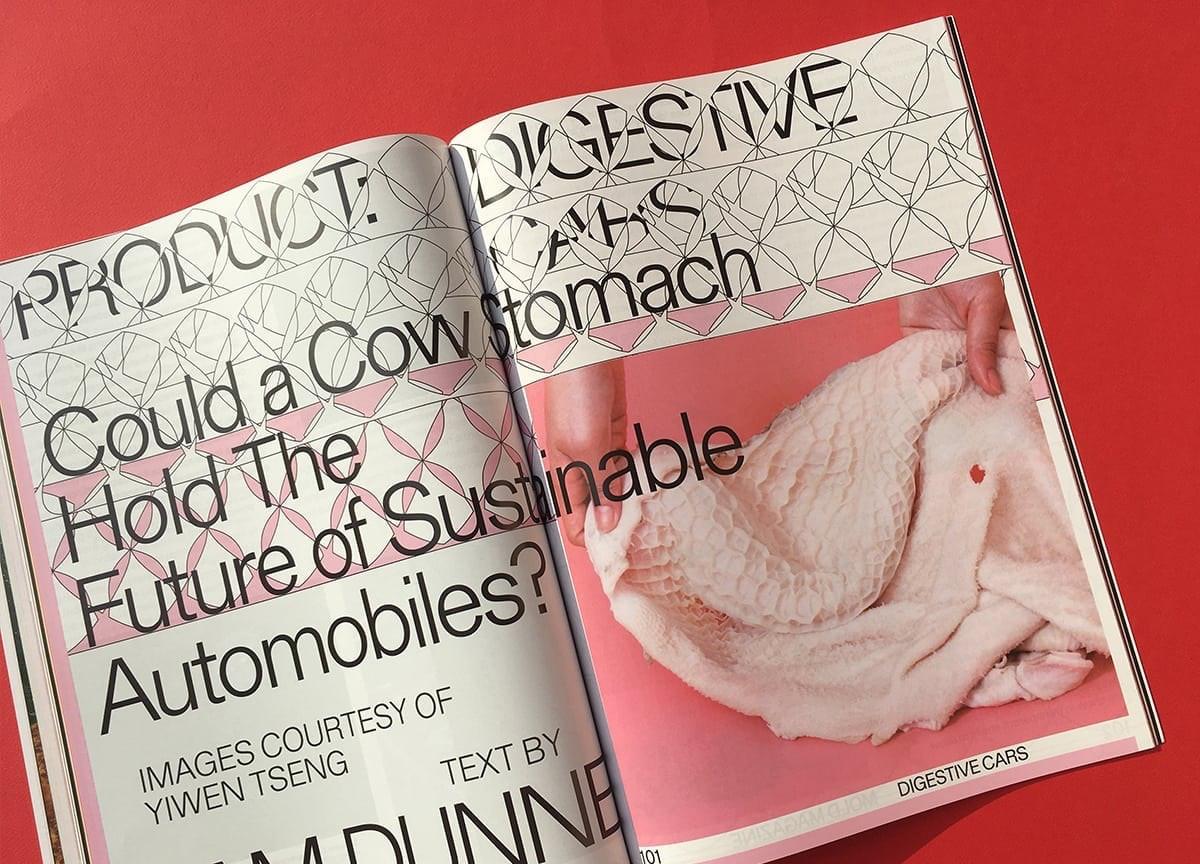 mold-magazine-food-future-digestive-cow-car