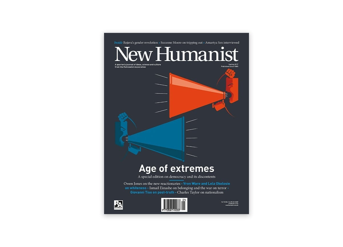 new-humanist-extremes-cover