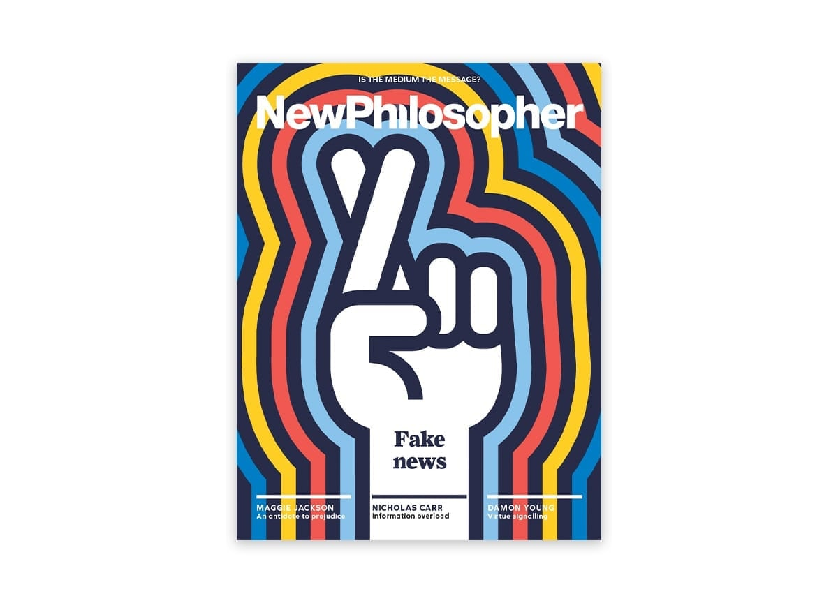 new-philosopher-fake-news-cover