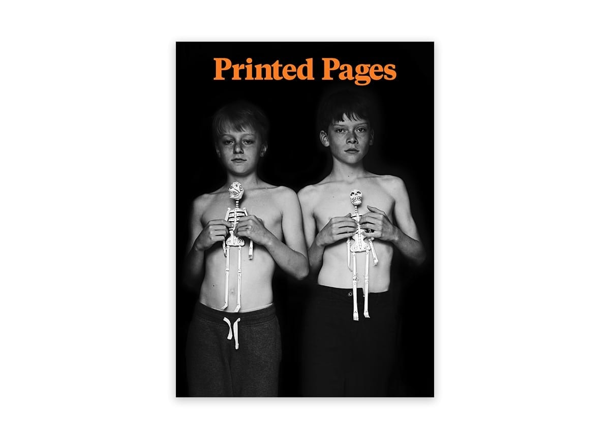 printed-pages-cover-stack-awards
