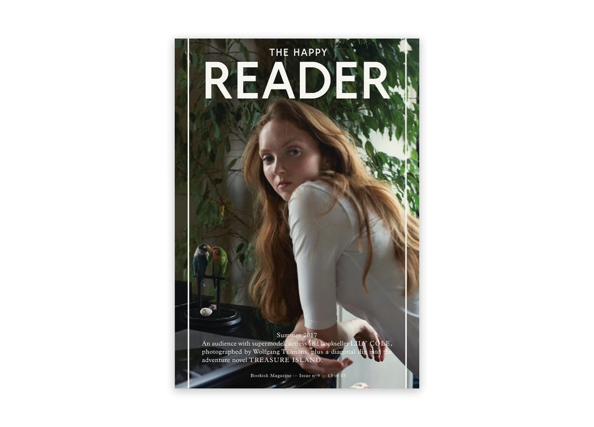 the-happy-reader-lily-cole