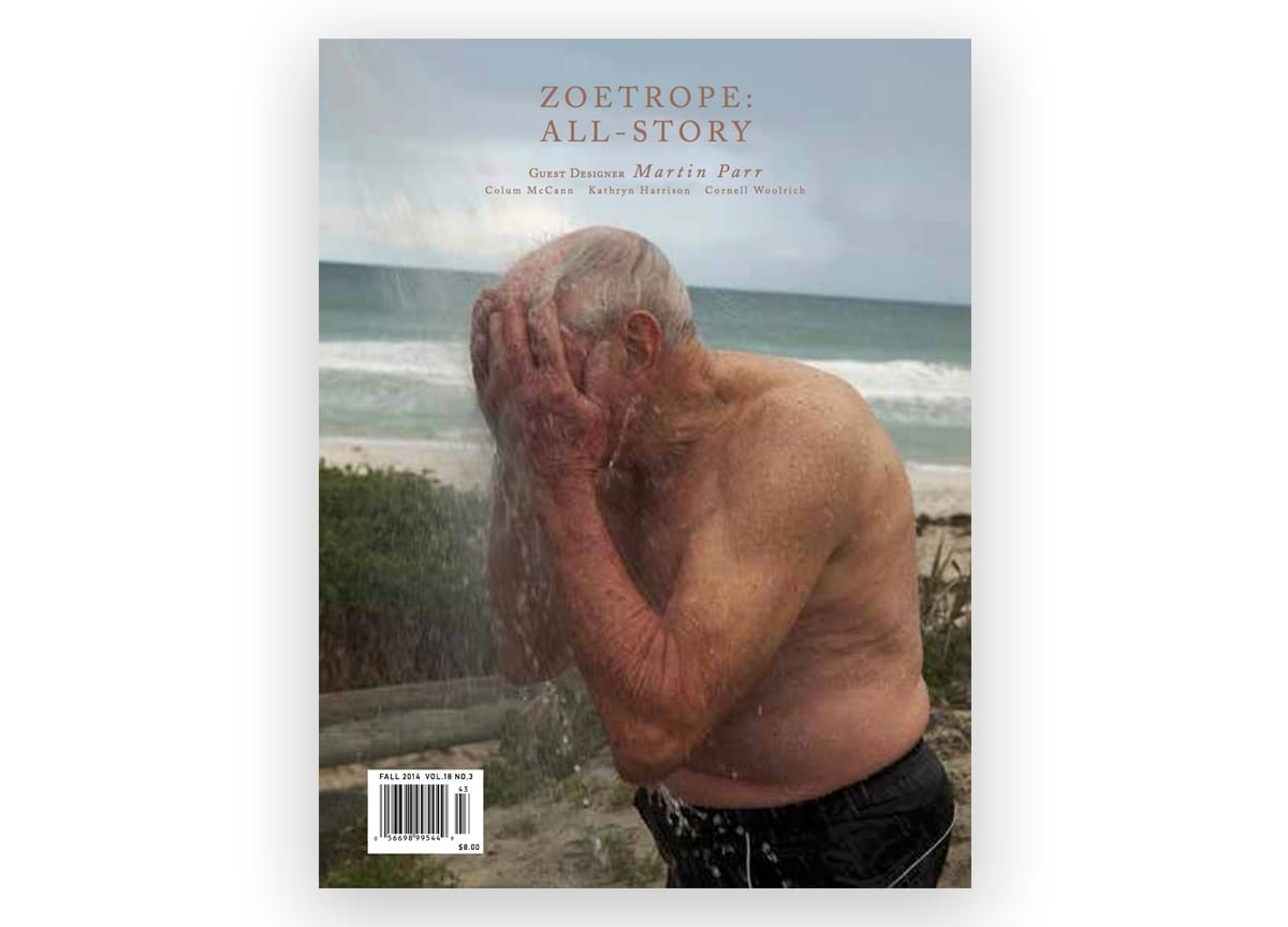 zotrope-all-story-martin-parr