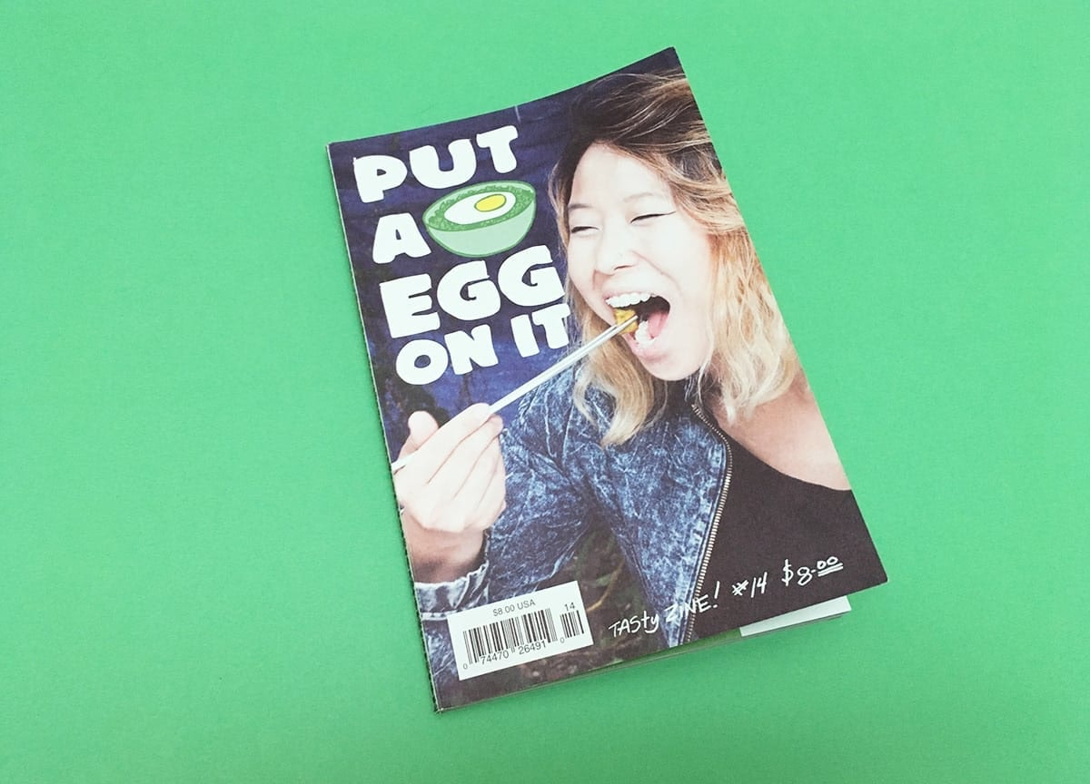 put-a-egg-on-it-14-cover
