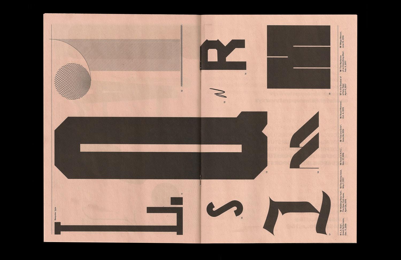 NYT Mag 2