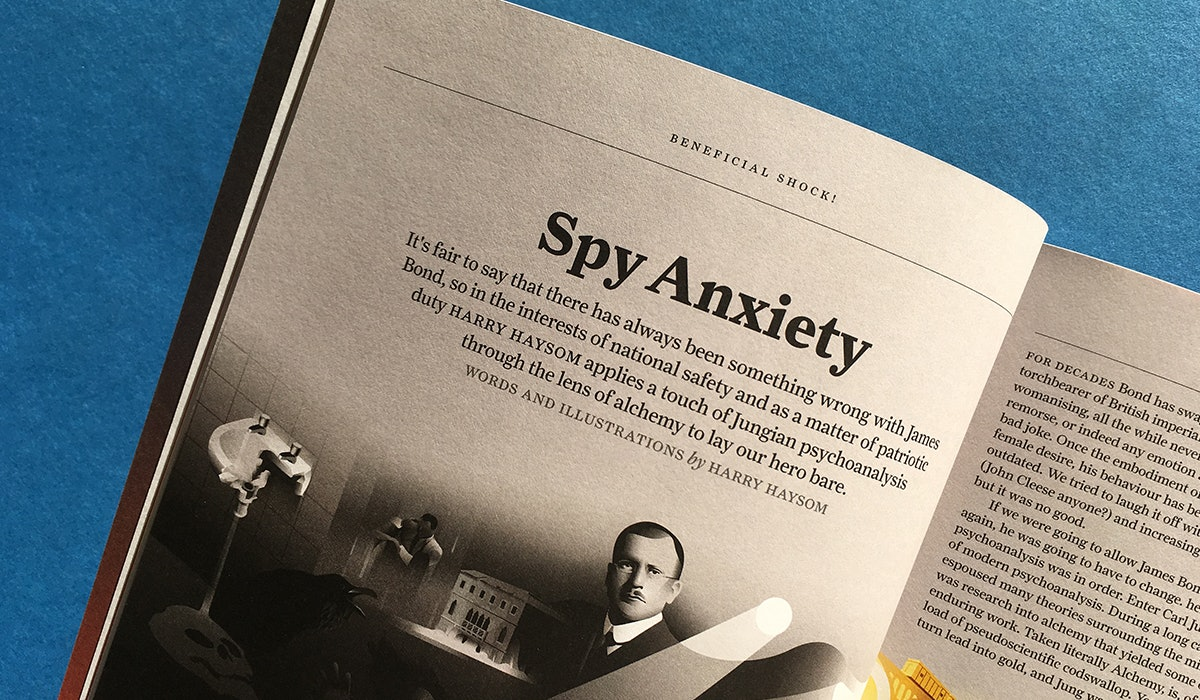beneficial-shock-magazine-spy-anxiety
