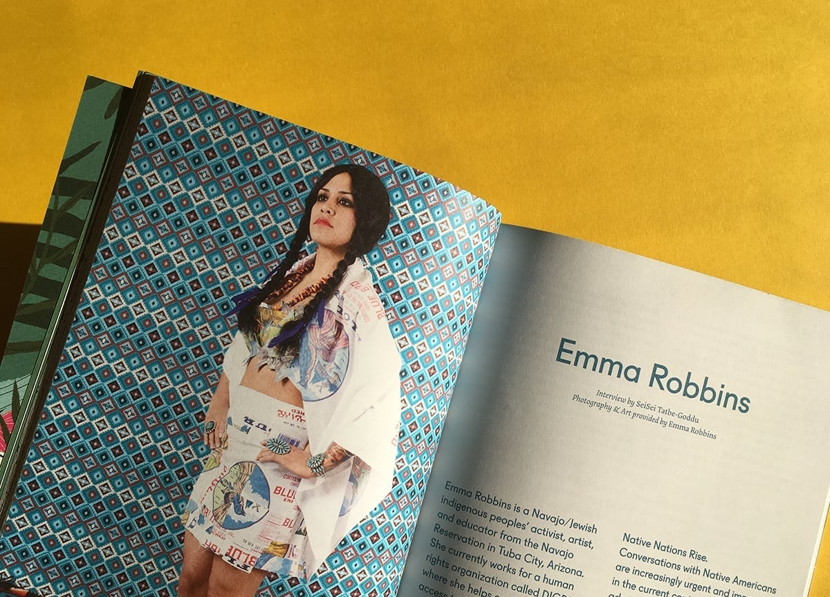 got-a-girl-crush-magazine-emma-robins