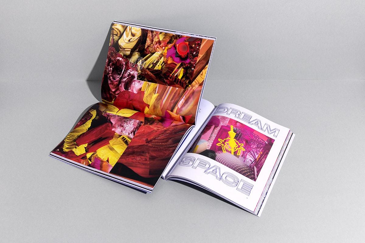 mister-twister-magazine-dream-space