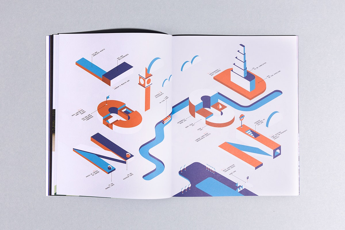 mister-twister-magazine-london