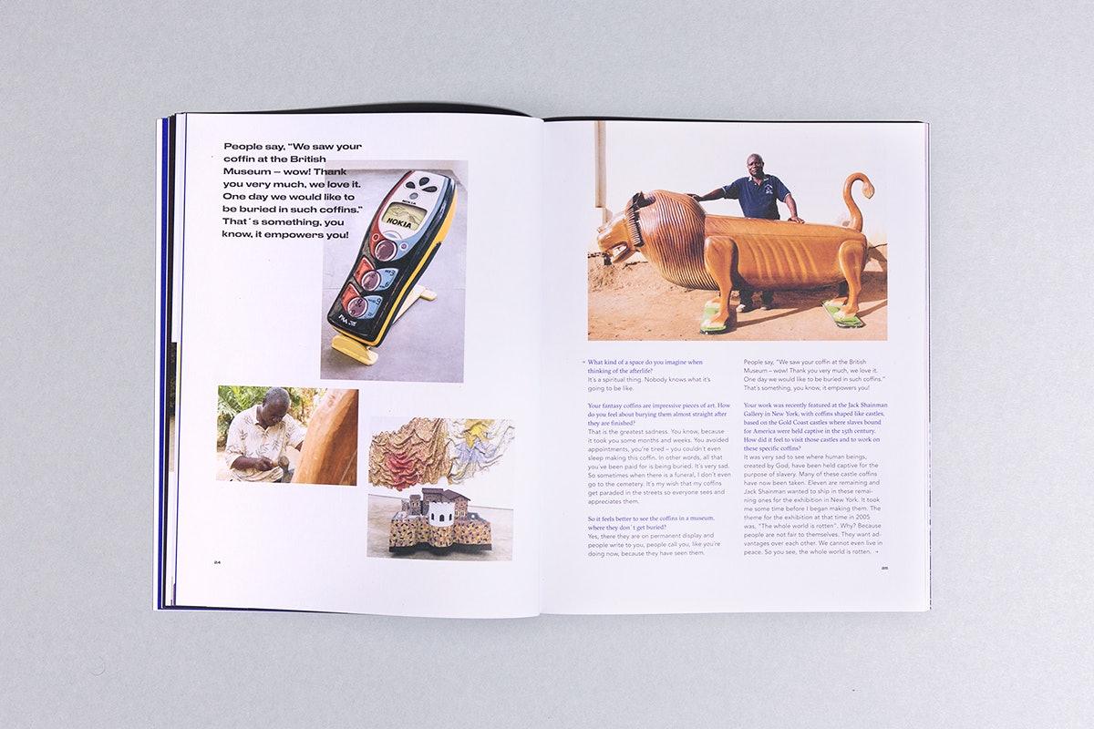 mister-twister-magazine-paa-joe