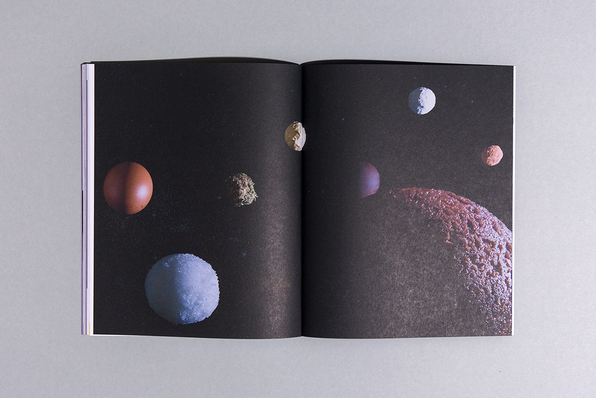 mister-twister-magazine-space-cakes
