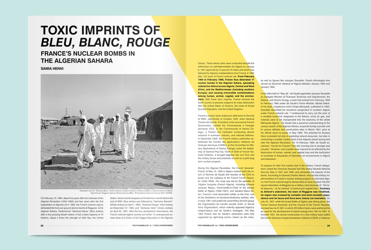 the-funambulist-magazine-france-nuclear