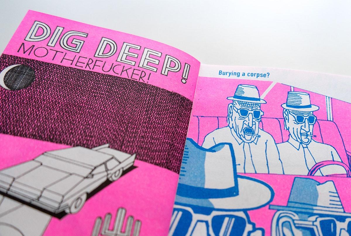 wobby-magazine-12-dig-deep