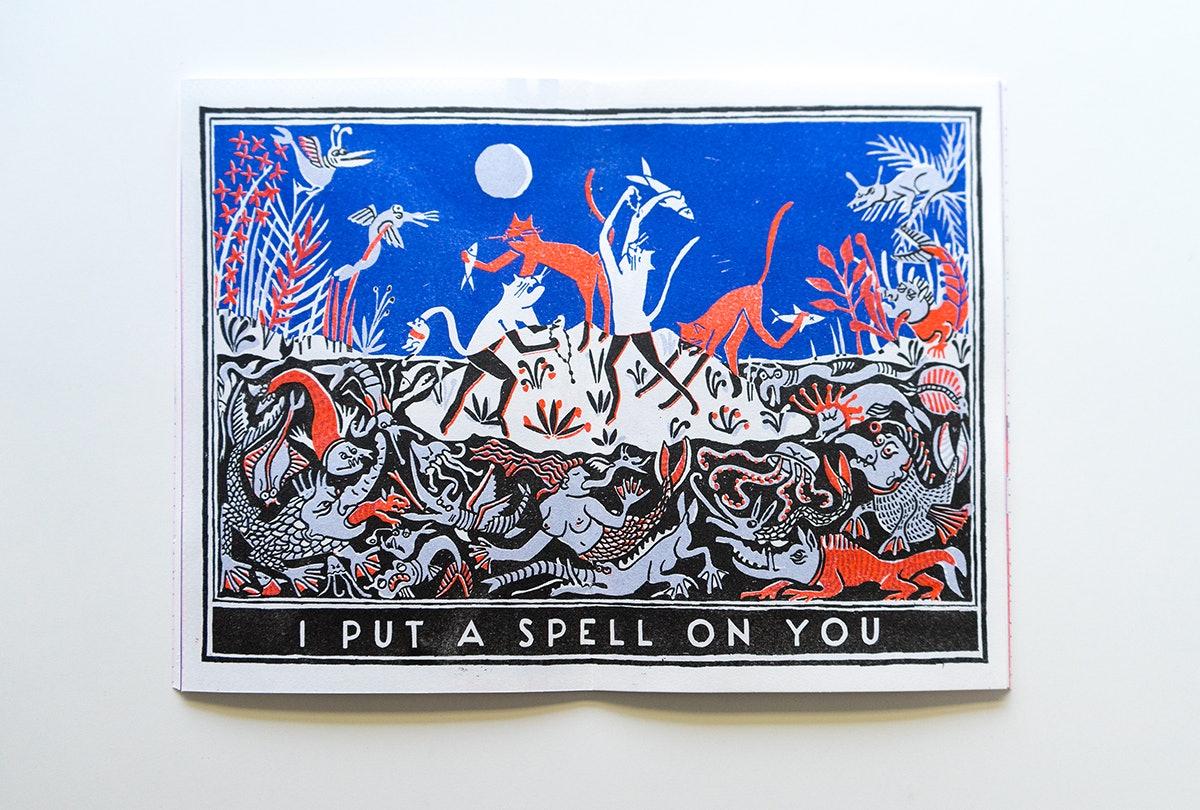 wobby-magazine-illustration-12-spell